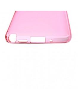 Carcasa spate din silicon pentru Samsung Galaxy Note III N9000